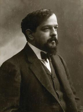 Debussy et Dutilleux 11-02-17 site
