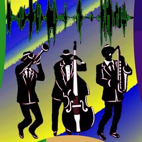 visuel jazz