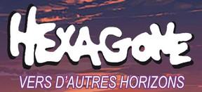 logo des rencontres
