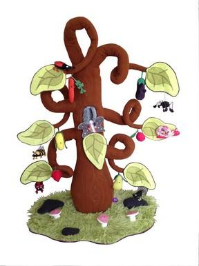 visuel arbre